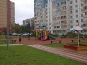 Продажа нежилого помещения ЖК Красково под апартаменты, офис, мастерскую - Фото 3