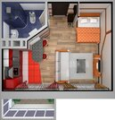 Строительная компания предлагает квартиры - Фото 3