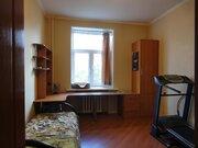 Отличная трёхкомнатная квартира в сталинском доме - Фото 2