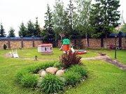 Продажа дома, Знаменское, Одинцовский район - Фото 4