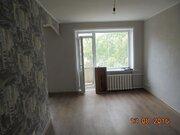 3 комнатная квартира С ремонтом на 3 Дачной - Фото 3