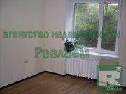 Продаётся трёхкомнатная квартира 77 кв.м, г.Обнинск - Фото 2