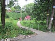 Продается земельный участок в с. Горы Озерского района - Фото 4