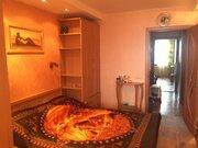 Трехкомнатная квартира Новлянск - Фото 1