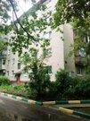 Продам 3-х комнатную квартиру в Малаховке - Фото 1