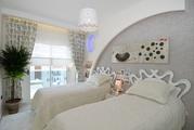 146 000 €, Квартира в Алании, Купить квартиру Аланья, Турция по недорогой цене, ID объекта - 320537020 - Фото 17