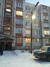 Мало верево 2х.к.квартира - Фото 1