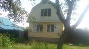 Продается дом. , Людиново Город, улица Луначарского - Фото 1