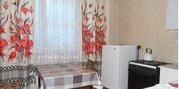 1-но комнатная квартира, Жулебинский бульвар, дом1 - Фото 1