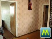 3 к. квартира в г.Королев - Фото 5