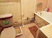 Продается 3 комнатная квартира в г.Алексин ул.50 лет влксм - Фото 4