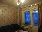 4-ая квартира по ул.Мичурина - Фото 4