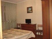 3-к квартира в пос. Голубое на ул.Родниковая, 4 - Фото 5