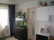 Продажа двухкомнатной квартиры на Терешковом улице, 56а в Дзержинске