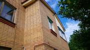 Продам двухуровневую квартиру в 9 км от Центра Волоколамска - Фото 3