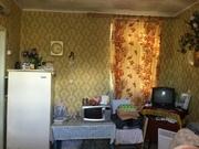 Продается дом г.Подольск, ул. СНТ Рябинушка - Фото 2