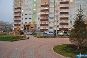 2 100 000 Руб., Крупногабаритная квартира, Купить квартиру в Красноярске по недорогой цене, ID объекта - 315822485 - Фото 7