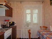 Продаю 2х комнатную квартиру, район Горпарка - Фото 2