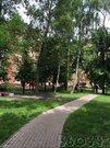 Продажа 2 к.кв в районе м.Вднх по адресу: Бориса Галушкина, 17 - Фото 2