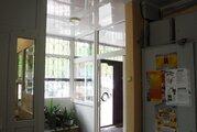 3х комнатная квартира пешком от вднх/Алексеевской Маломосковская 2к2 - Фото 4