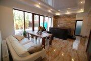 Продажа дома, Одинцовский район - Фото 2