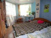 2-х комнатная квартира в Ялте на ул.Ленина