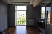 Квартира с дизайнерским евроремонтом - Фото 2