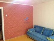 Квартира по адресу Ленина 69 - Фото 2