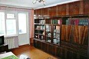 Продажа двухкомнатной квартиры, Липецк, ул. Юбилейная