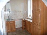 Продажа однокомнатной квартиры в городе Озеры Московской области - Фото 4