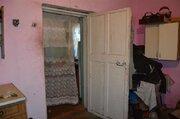 Продается дом по адресу: село Малей, улица 9 Мая общей площадью 35 м . - Фото 5