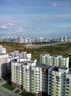 Продажа квартиры, Екатеринбург, Ул. Екатерининская - Фото 5