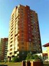 Продается 2-ая квартира г.Дмитров мкр. дзфс, д. 43 - Фото 1