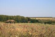 Земельный участок в поселке Орлиные холмы - Фото 2