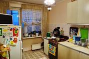 3 комнатная квартира 76м. г. Королев, пр-д Циолковского, 6