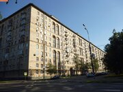 2-комнатная квартира в метро Университет - Фото 2
