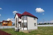 Дом в тихой деревне с хорошим подъездом - Фото 5