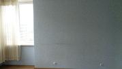 Сдается 2-я квартира в г.Мытищи на ул.Колпакова д.39, Аренда квартир в Мытищах, ID объекта - 320441000 - Фото 9