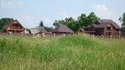 Земельные участки в Витебской области