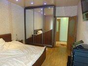4-х комнатная квартира индивидуальной планировки, состоящую из двух к - Фото 3