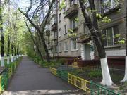 1 комнатная квартиру - Фото 1