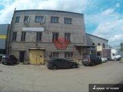 Продаюофис, Молитовка, улица Памирская, 11
