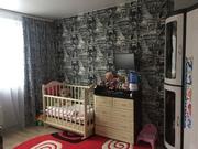 Трехкомнатная квартира в Зеленограде, корпус 1412, с ремонтом - Фото 2