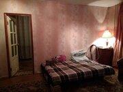 Продам 2-к квартиру 40 м в кирпичном доме бонус гараж - Фото 2