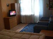 Сдам квартиру в Инорсе на длительный срок - Фото 2
