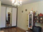 Однокомнатная квартира в Цивильске, Казанское шоссе, д.19 - Фото 5