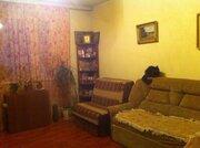 Продажа 2-х комнатной квартиры г.Железнодорожный, ул.Октябрьская, д.25 - Фото 3