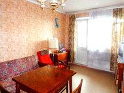 Продажа просторной 1-но комнатной квартиры - Фото 5