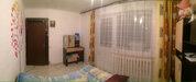 Продажа 2-комн. квартиры в пгт Монино (Щелковский р-н) - Фото 2