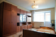 Продается одна комнатная квартира улица Московская - Фото 2